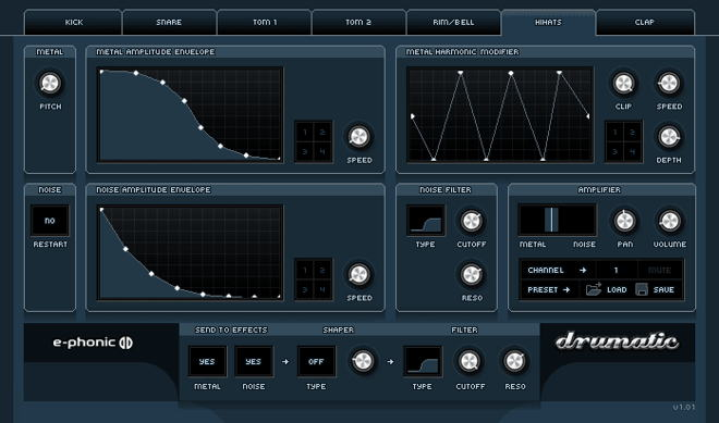 drumatic-3-free-drum-vst.jpg