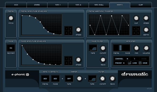 drumatic-3-free-drum-vst.jpg